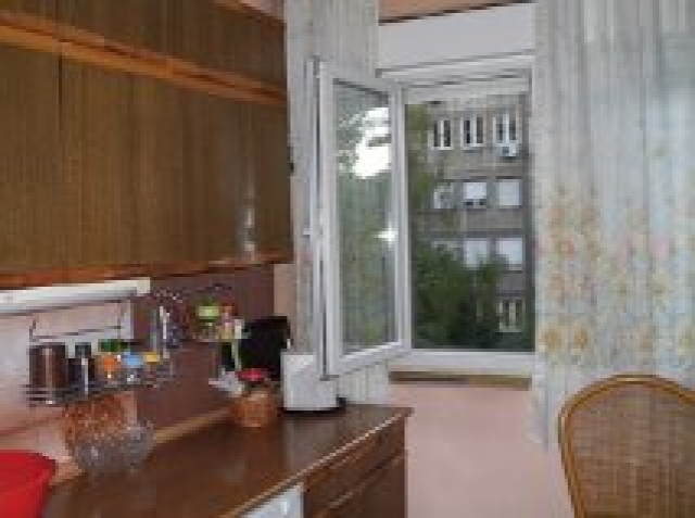 Beograd Palilula Tasmajdan Stan Prodaja 59 M2 95 000