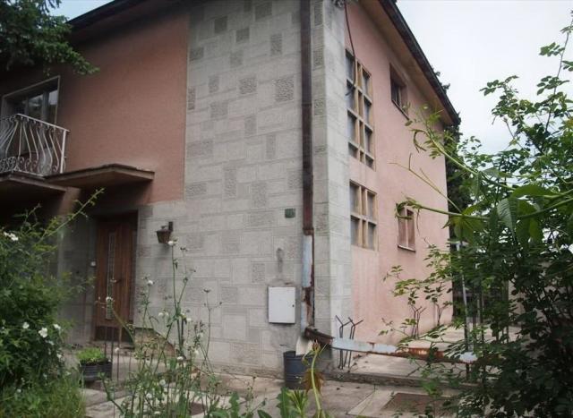 Beograd Vozdovac Kuca Prodaja 180 M2 190 000 Vozdovac