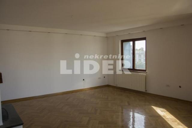 Beograd Stari Grad 25 Maj Wohnung Verkauf 141 M2 250000