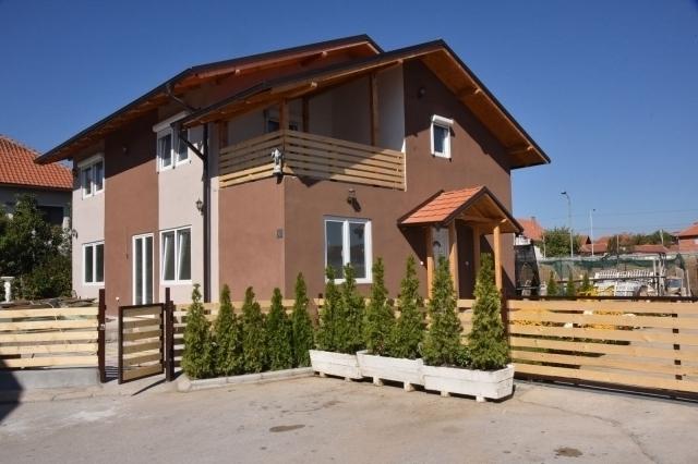 Prodaju kuce na Prodaja kuća