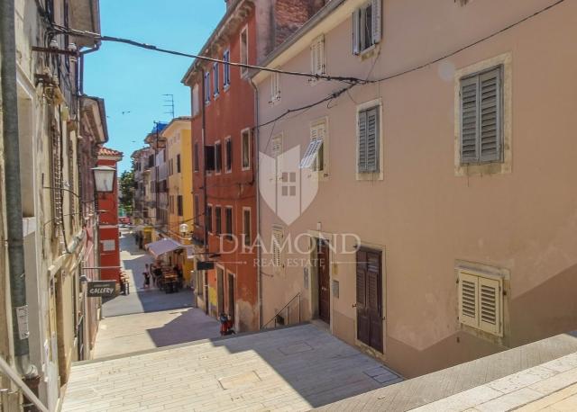 Stanovi i apartmani Istra