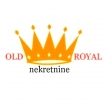 Old royal sistem d.o.o