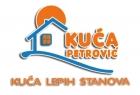 Agencija Kuća Petrović