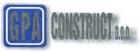GPA Construct D.O.O.