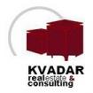 Kvadar real estate & consulting