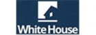 WHITE HOUSE L.T.D. DOO