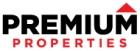 Premium properties doo