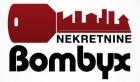 Bombyx nekretnine