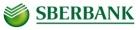 Sberbank Srbija a.d. Beograd