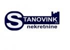 Stanovink plus