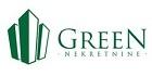 Green nekretnine