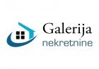 Galerija nekretnine