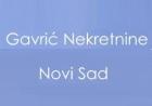 Agencija za nekretnine Gavrić NS