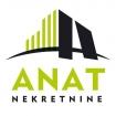 Anat Nekretnine