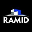 Ramid D.O.O.