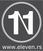 Agencija Eleven