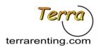 Terra-renting