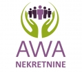 Awa Human Resources 2015