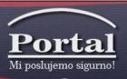 Portal samostalna agencija za nekretnine marketing