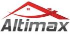 Altimax Haus doo