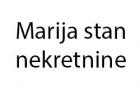 Marija stan