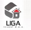Liga Invest d.o.o.