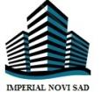 IMPERIAL NOVI SAD