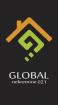 Global nekretnine 021