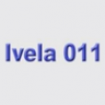 IVELA  011
