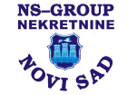NS-Group Nekretnine Novi Sad
