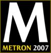 Metron 2007