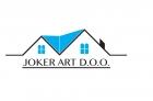 Joker Art DOO