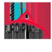 EURO-PLAC d.o.o.