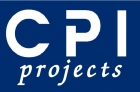 CPI Projects