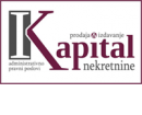 Kapital NS 021 d.o.o.