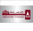 Ključ Nekretnine Beograd