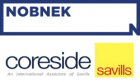 Nobnek doo - zastupnik prodaje Coreside Savills