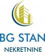 Bg Stan nekretnine