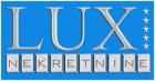 Lux nekretnine DOO