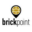 Brickpoint