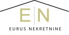 Eurus Nekretnine