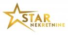 STAR NEKRETNINE