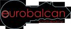 Eurobalcan Company