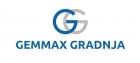 Gemmax gradnja