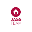 Jass Team doo