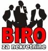Biro za nekretnine doo PJ Dunav nekretnine