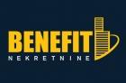 Benefit nekretnine