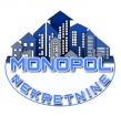 Monopol nekretnine