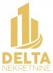 Delta nekretnine Niš
