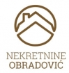 Agencija NEKRETNINE OBRADOVIC d.o.o